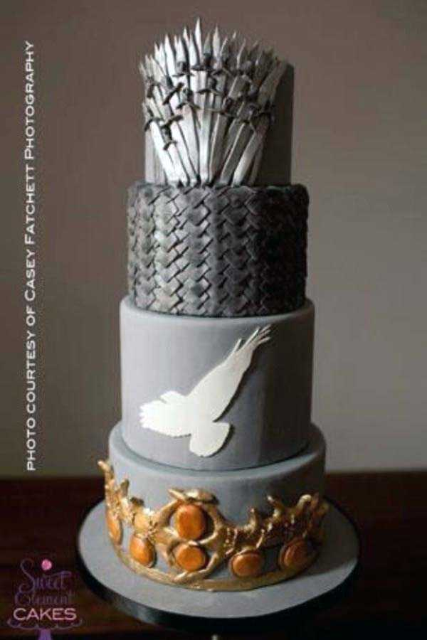 Game-of-Thrones-Cakes (25)