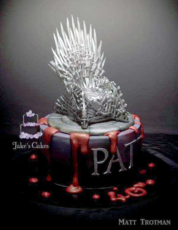 Game-of-Thrones-Cakes (26)