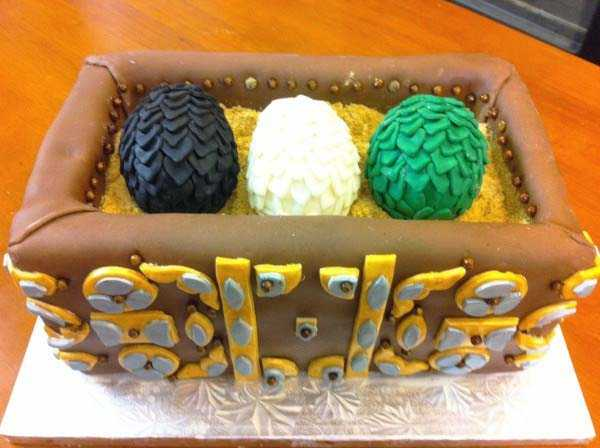 Game-of-Thrones-Cakes (27)
