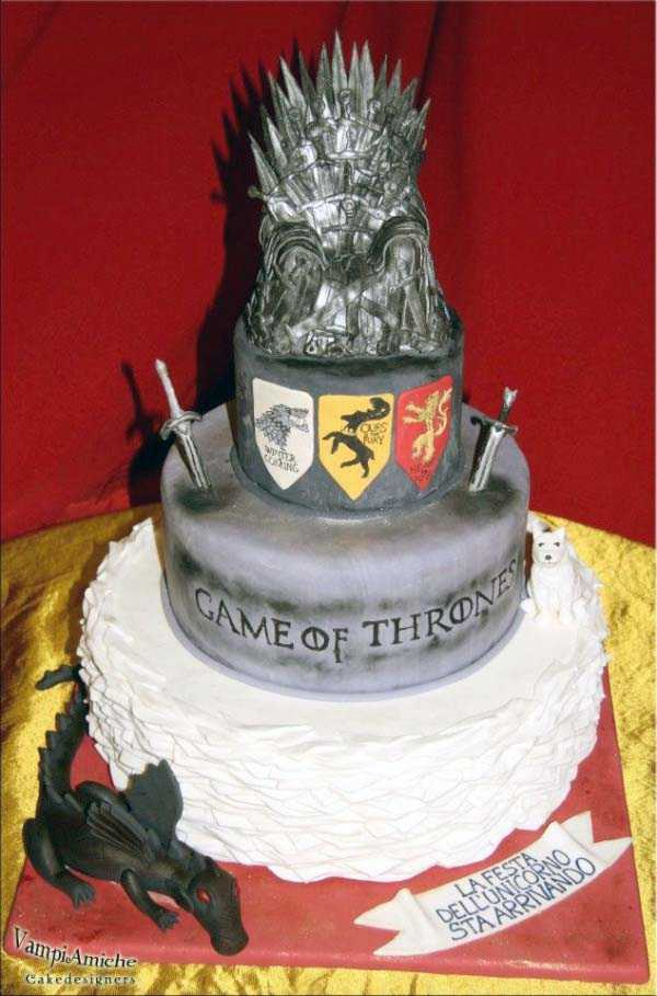 Game-of-Thrones-Cakes (28)