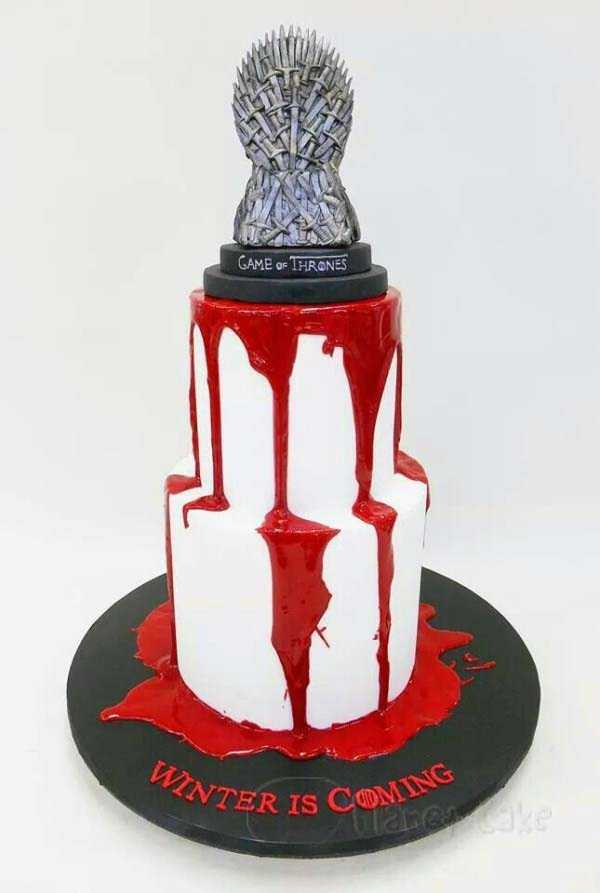 Game-of-Thrones-Cakes (3)