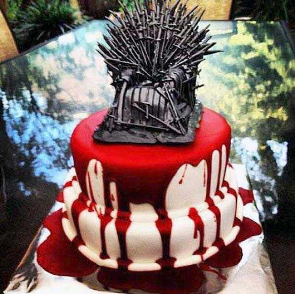 Game-of-Thrones-Cakes (4)