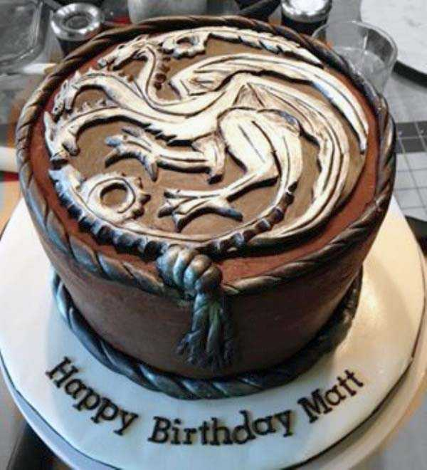 Game-of-Thrones-Cakes (5)