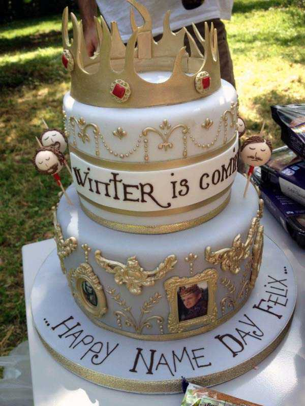 Game-of-Thrones-Cakes (6)