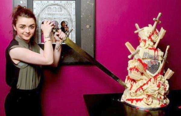 Game-of-Thrones-Cakes (7)