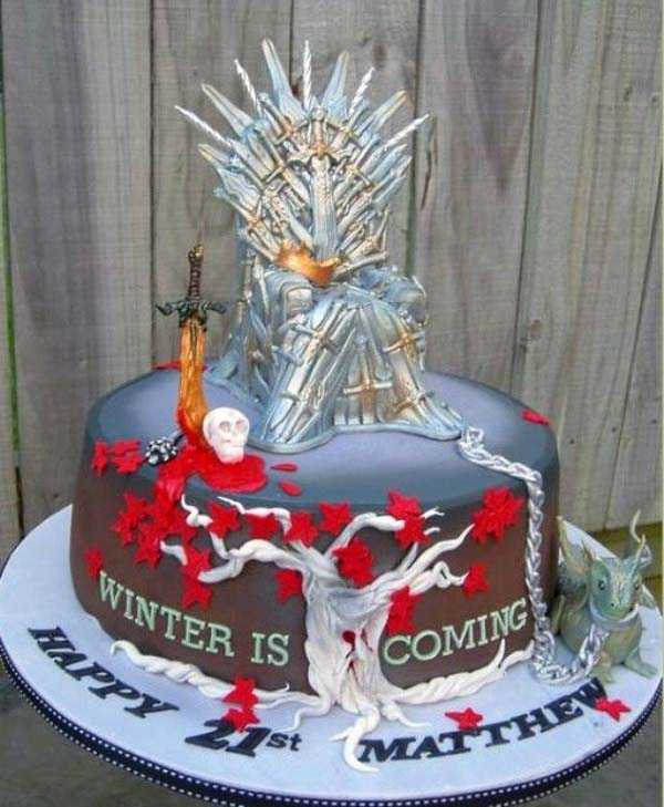 Game-of-Thrones-Cakes (8)