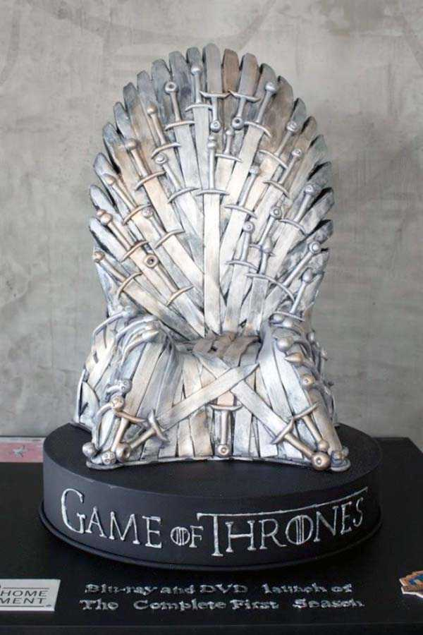 Game-of-Thrones-Cakes (9)