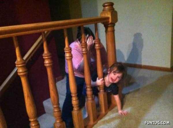 Kids-Stuck-In-Stuff (4)