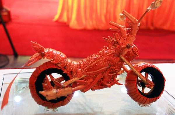 Lobster-Shell-Motorcycles (2)