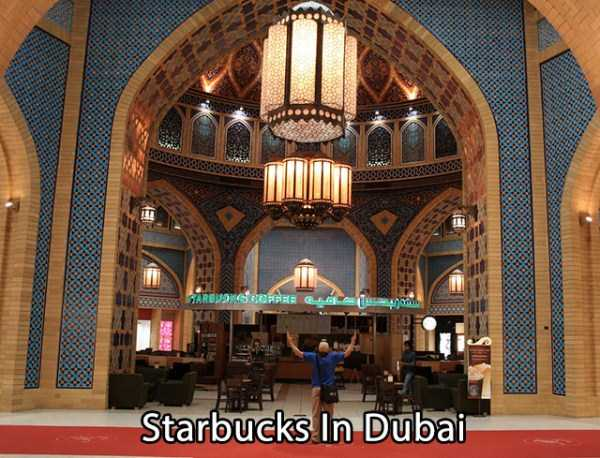 Only-in-Dubai (25)