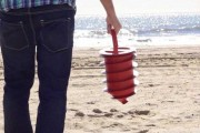 awesome-invention-for-hiding-valuables-on-the-beach-1