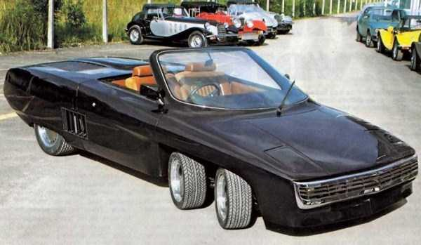 cars-with-more-than-4-wheels-11
