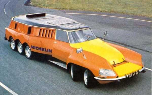 cars-with-more-than-4-wheels-46