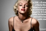 celebrity-facts (1)