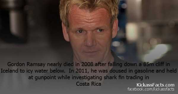 celebrity-facts (11)