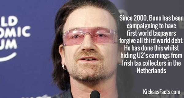 celebrity-facts (2)