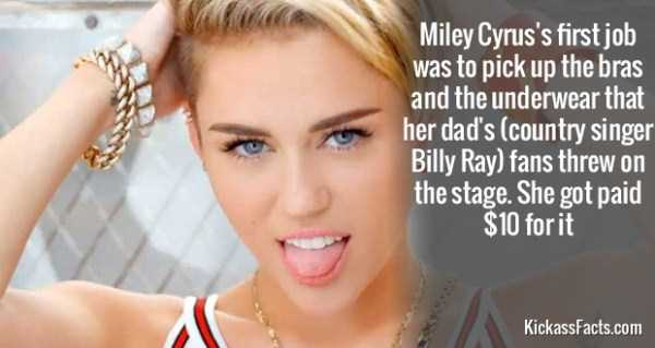 celebrity-facts (22)