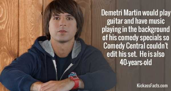 celebrity-facts (32)