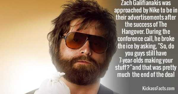 celebrity-facts (4)