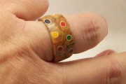 colorful-ring (13)