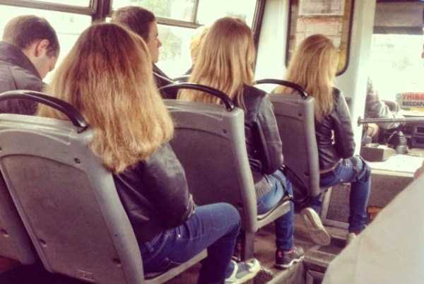 Commuting In Serbia Is A Truly Unforgettable Experience (58 photos) 15
