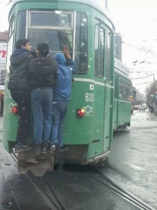 commuting_in_belgrade_is_a_real_experience (22)