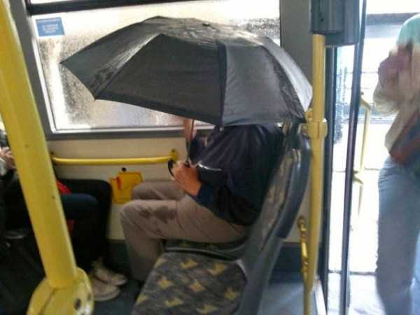 commuting_in_belgrade_is_a_real_experience (47)
