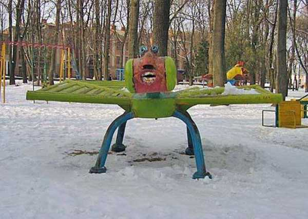 creepy-playgrounds (1)