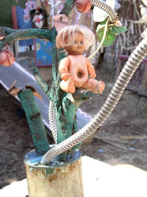 creepy-playgrounds (10)