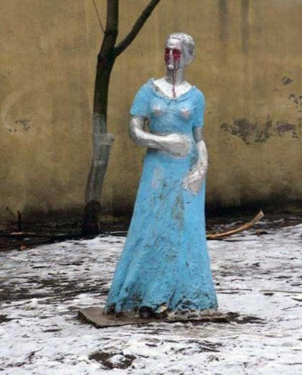 creepy-playgrounds (11)