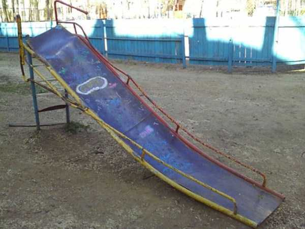 creepy-playgrounds (15)