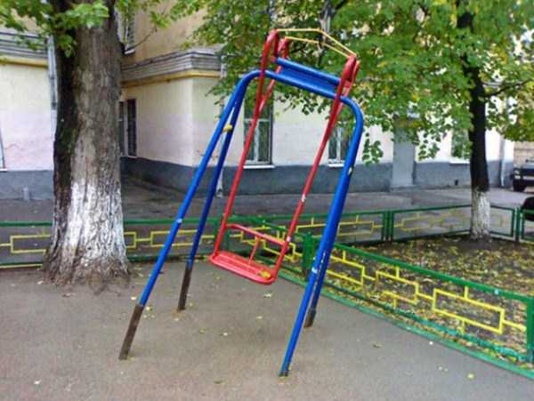 creepy-playgrounds (16)