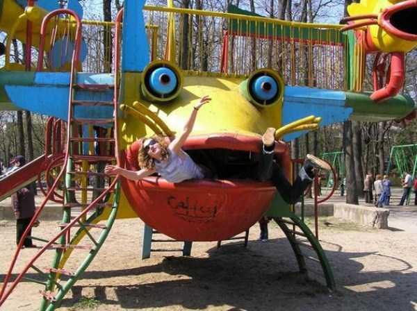 creepy-playgrounds (17)