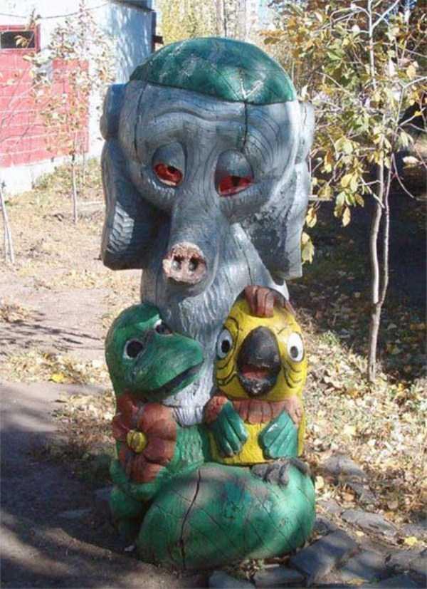 creepy-playgrounds (2)