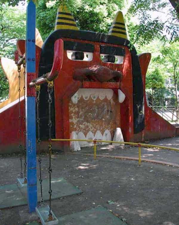 creepy-playgrounds (25)
