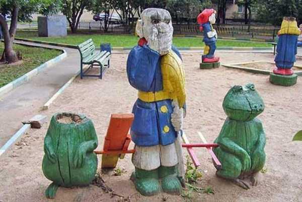 creepy-playgrounds (32)