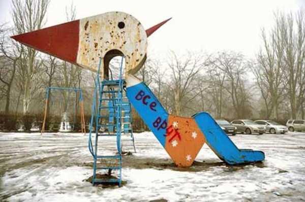creepy-playgrounds (33)