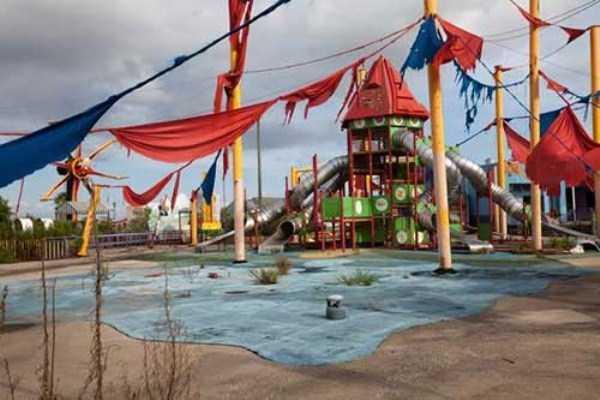 creepy-playgrounds (34)