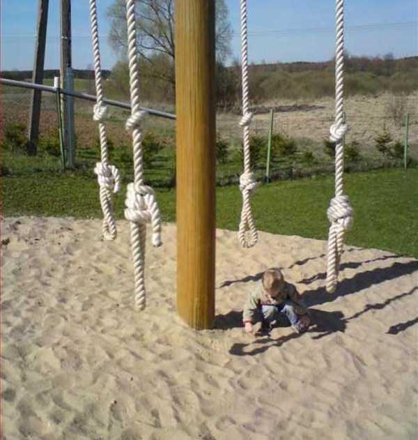 creepy-playgrounds (35)