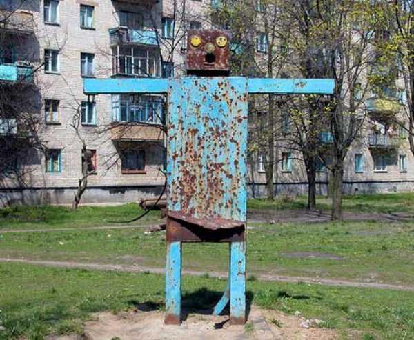 creepy-playgrounds (36)