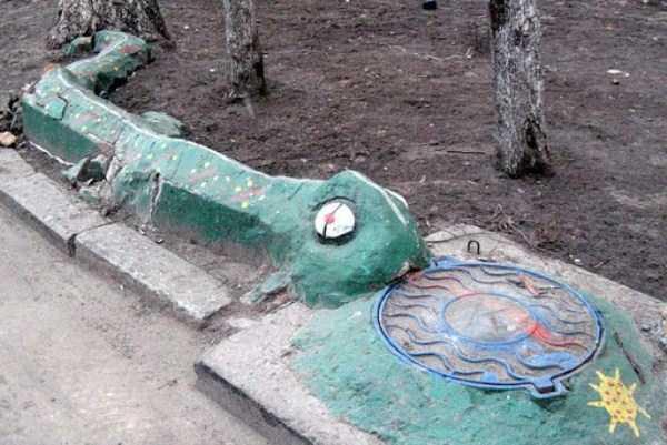 creepy-playgrounds (4)