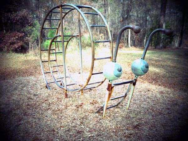 creepy-playgrounds (41)