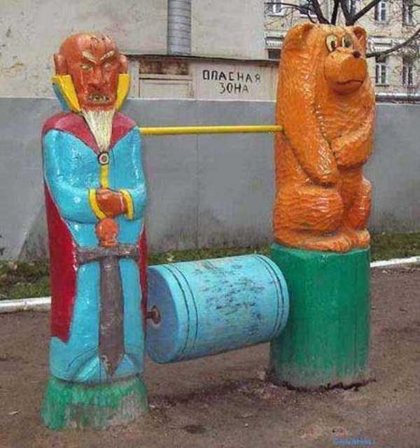 creepy-playgrounds (5)