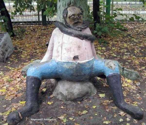 creepy-playgrounds (6)
