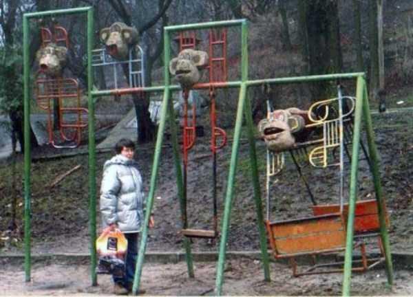 creepy-playgrounds (8)