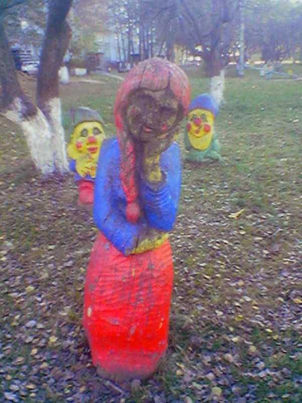creepy-playgrounds (9)