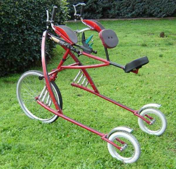 custom-made-bicycles (13)