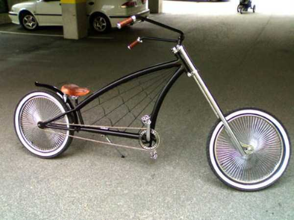 custom-made-bicycles (17)