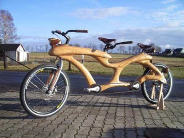 custom-made-bicycles (22)