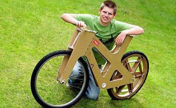 custom-made-bicycles (3)